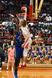 Maxwell Hrdlicka Men's Basketball Recruiting Profile