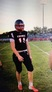 Aiden Ball Football Recruiting Profile
