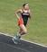Monet Williams Women's Track Recruiting Profile