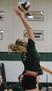 Hailey Hagood Women's Volleyball Recruiting Profile