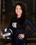 Shelby Johnson Women's Volleyball Recruiting Profile