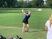 Denver Clendenen Women's Golf Recruiting Profile