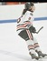 Brooke Siebert Women's Ice Hockey Recruiting Profile
