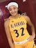 Taylor Gibson Women's Basketball Recruiting Profile