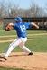 Justyn North Baseball Recruiting Profile