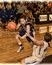 Eireann (ERIN) Grimshaw Women's Basketball Recruiting Profile
