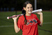 Jalynn Jones Softball Recruiting Profile