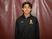 John Dustin Niebauer Men's Swimming Recruiting Profile