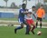 Darius Beckford Men's Soccer Recruiting Profile