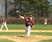 Riley Whalen Baseball Recruiting Profile