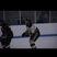 Rebecca Hogan Women's Ice Hockey Recruiting Profile