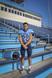 Dylan Wilson Football Recruiting Profile