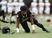 John Ihim Football Recruiting Profile