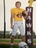 Kale Crimmins Football Recruiting Profile