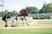 Austin Kilen Baseball Recruiting Profile