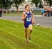 Kristian Stocksdale Men's Track Recruiting Profile