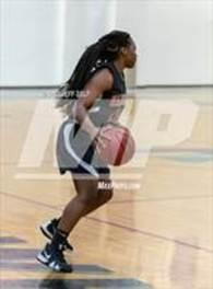 Ashlee Robertson's Women's Basketball Recruiting Profile