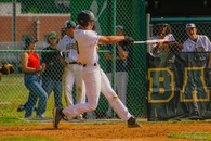 Christian Raubenstine's Baseball Recruiting Profile