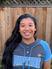 Mia Montes Softball Recruiting Profile