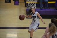 Lorena Miller's Women's Basketball Recruiting Profile