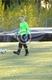 Owen Bostain Men's Soccer Recruiting Profile