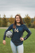 Mikala Coots Women's Volleyball Recruiting Profile