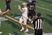 Bailey Desselles Football Recruiting Profile