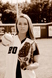 Britney Howard Softball Recruiting Profile