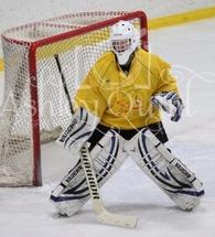 Trevor Porter's Men's Ice Hockey Recruiting Profile