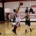 Kortni Morton Women's Basketball Recruiting Profile