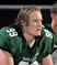 Charlie Nicoll Football Recruiting Profile