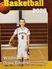 Andrew Eikamp Men's Basketball Recruiting Profile