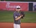 Matt Baumann Baseball Recruiting Profile