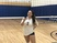 Isabella Guzzetta Women's Volleyball Recruiting Profile
