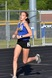 Brook Connolly Women's Track Recruiting Profile