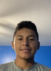 Christopher Gonzalez's Baseball Recruiting Profile