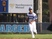Mark Lavizzo , II Baseball Recruiting Profile