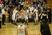 Jacob Miller Men's Basketball Recruiting Profile