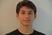 Philip Blystone Men's Soccer Recruiting Profile