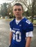 Dylan Kennard Football Recruiting Profile