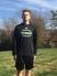 Blaine Savage Football Recruiting Profile