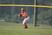 Morgan Fultz Softball Recruiting Profile