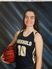 Maddie Bideaux Women's Basketball Recruiting Profile