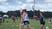 Shannan Korovich Women's Lacrosse Recruiting Profile
