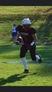 Tevin Godwin Football Recruiting Profile