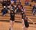 Jersey Boyson Women's Volleyball Recruiting Profile