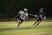 Dylan Nelson Men's Lacrosse Recruiting Profile