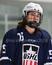 Bridger Smith Men's Ice Hockey Recruiting Profile