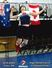 Nikos Xydakis Men's Volleyball Recruiting Profile