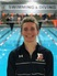 Joseph Chiarella Men's Swimming Recruiting Profile
